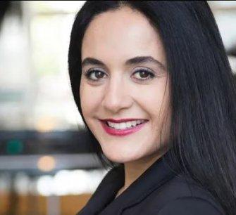 Monia Riskallah : La violoniste Franco-Marocaine qui brille à l'opéra de Berlin