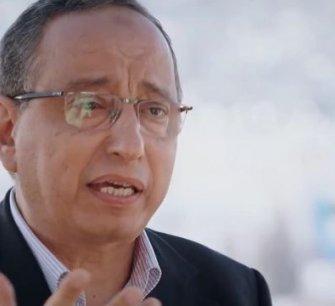Adnane Remmal, ce biologiste marocain a trouvé une alternative naturelle aux antibiotiques