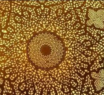 Artisans du Maroc, Artisanat Marocain