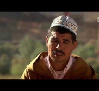 Vu sur Terre - Maroc - DOCUMENTAIRE Découverte