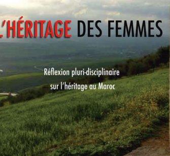 L'héritage des femmes entre rupture et renouveau