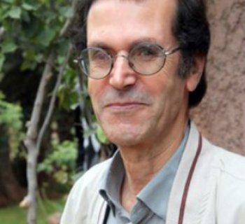El Khalil El Ghrib, Créateur Singulier