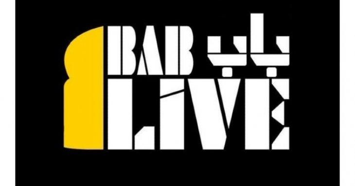 Bab'Live la musique et les musiciens