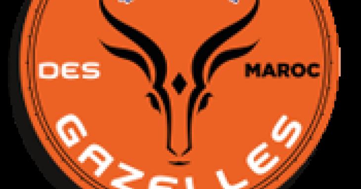 25 ème édition du Rallye Aïcha des Gazelles