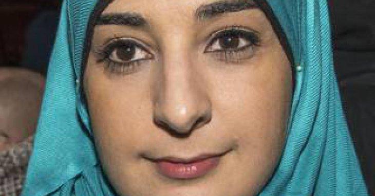 Farida Tahar, Conseillère communale