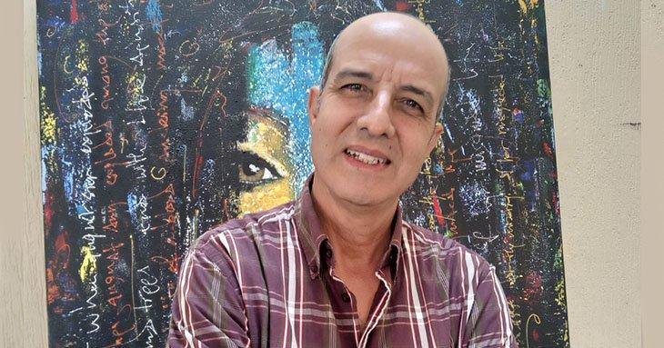 Hamid-Bouhioui