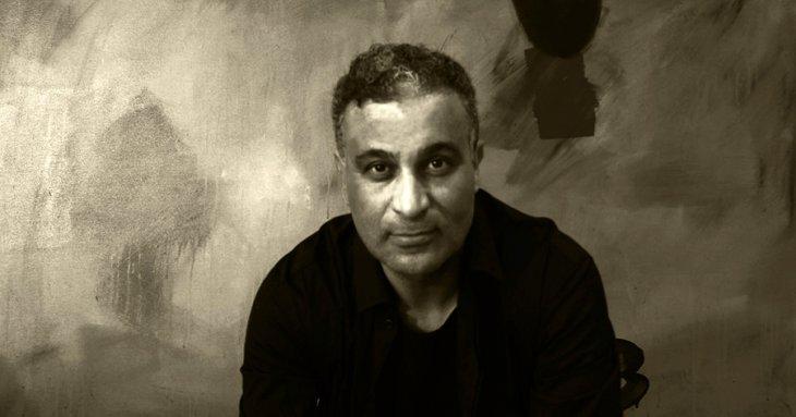 Rachid Hachami