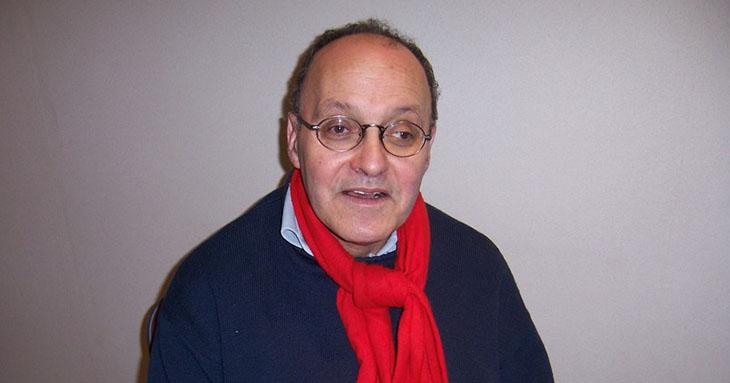 Salim Jay