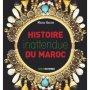 Démystifier l'histoire des Berbères