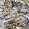 Atelier Farid Belkahia 8