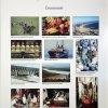 Le Maroc indépendant 1956-2000