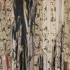"Exposition ""Au Beijing"" de Khalid El Bekay"