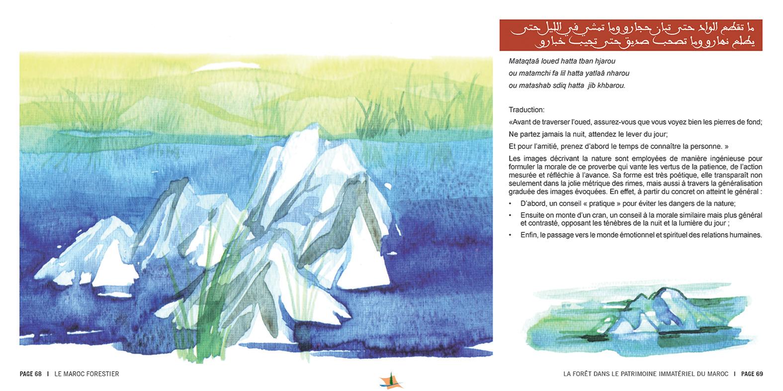 marocForestierChp8P3-17