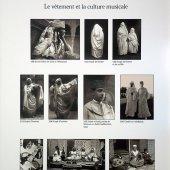 Le Maroc sous le protectorat, 1912-1956