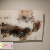 exposition-lau-dela-adil-haouata-09