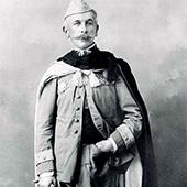 Premier Résident général de France au Maroc, le Maréchal Lyautey a contribué fortement à façonner le visage du Maroc actuel.