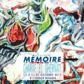 affiche-douce-memoire-el-ghernati