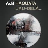 exposition-lau-dela-adil-haouata