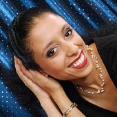 Hayat Chaoui - chanteuse d'opéra