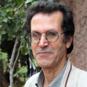El Khalil El Ghrib