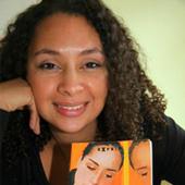 Samira El Ayachi, écrivain