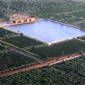 Agdal de Marrakech