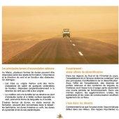 marocForestierChp4P1-05