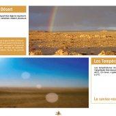 marocForestierChp4P1-09
