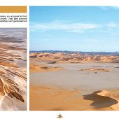 marocForestierChp4P2-04
