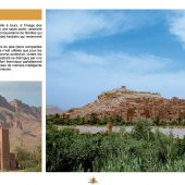 marocForestierChp4P6-04