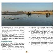 marocForestierChp7P7-07