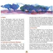marocForestierChp8P1-06