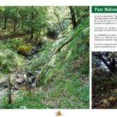 Les Aires protégées du Maroc - Les Parcs Nationaux-3