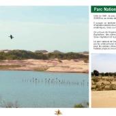Les Aires protégées du Maroc - Les Parcs Nationaux-5
