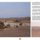 Les Aires protégées du Maroc - Les Parcs Nationaux-9