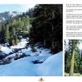 Les Aires protégées du Maroc - Les Parcs Nationaux-13