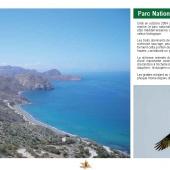 Les Aires protégées du Maroc - Les Parcs Nationaux-14