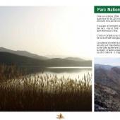 Les Aires protégées du Maroc - Les Parcs Nationaux-16