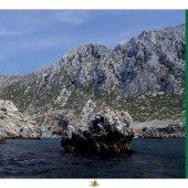 Les Aires protégées du Maroc - Les Sites d'Intérêt Biologique et Ecologique 1