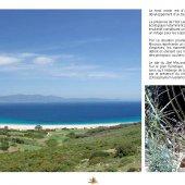 Les Aires protégées du Maroc - Les Sites d'Intérêt Biologique et Ecologique 3