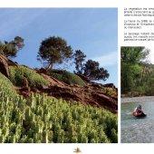 Les Aires protégées du Maroc - Les Sites d'Intérêt Biologique et Ecologique 5